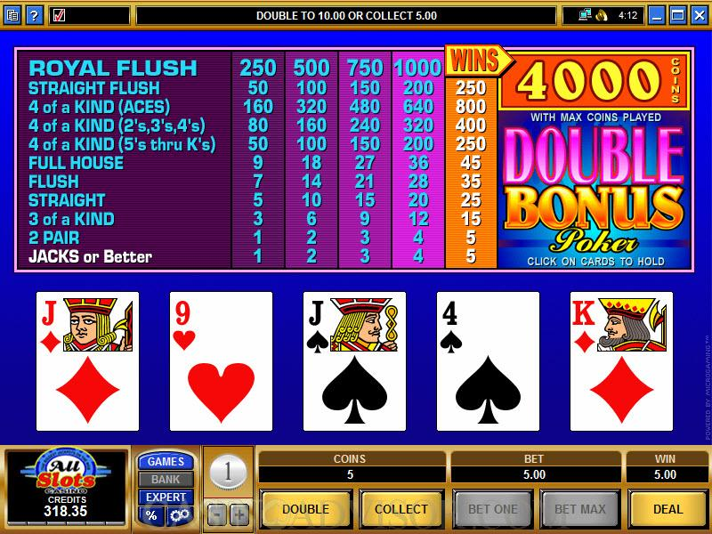 double_bonus_poker1