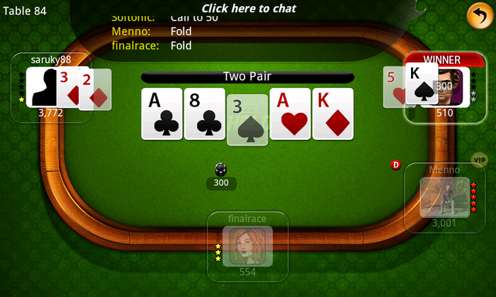live-holdem-poker-pro-android-screenshotpng