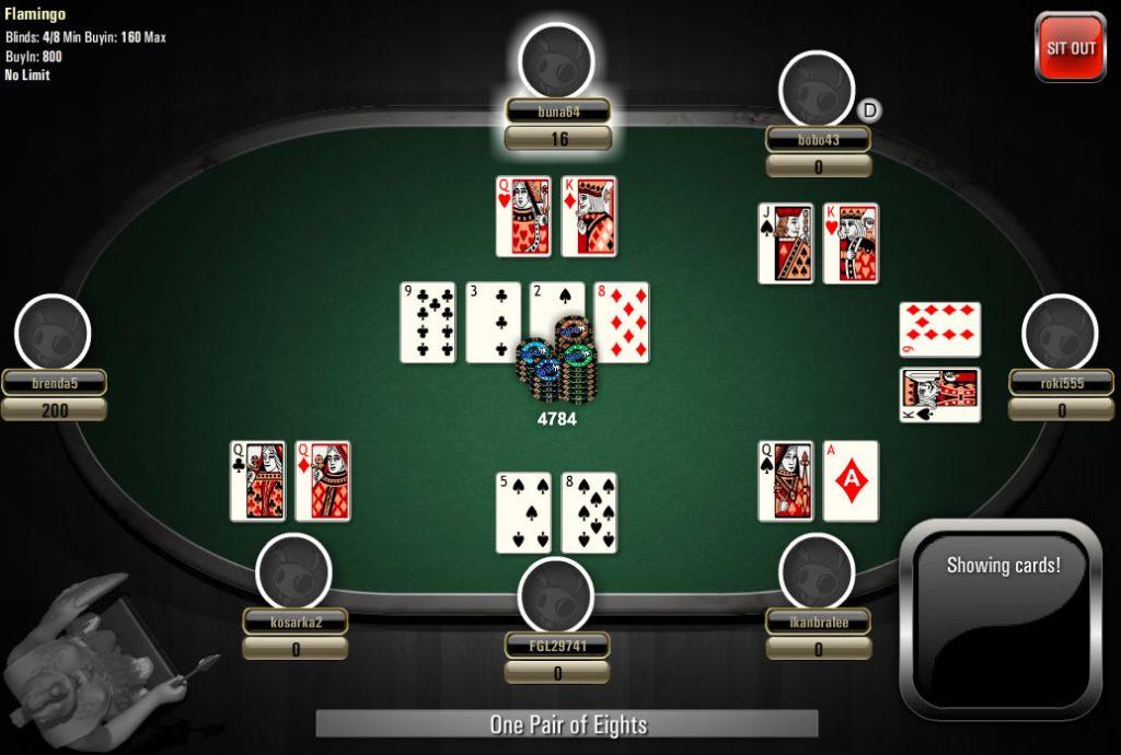 texas-hold-em-multiplayer-poker-game_img1